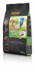 Belcando Adult Light 5kg