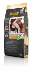 Belcando MIX IT Grain Free 1kg