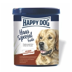 Happy Dog HaarSpezial Forte 200g
