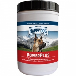 Happy Dog PowerPlus 900g